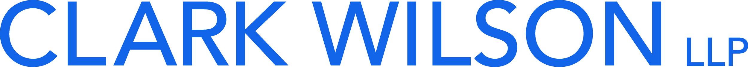 cw-logo-hires.jpeg