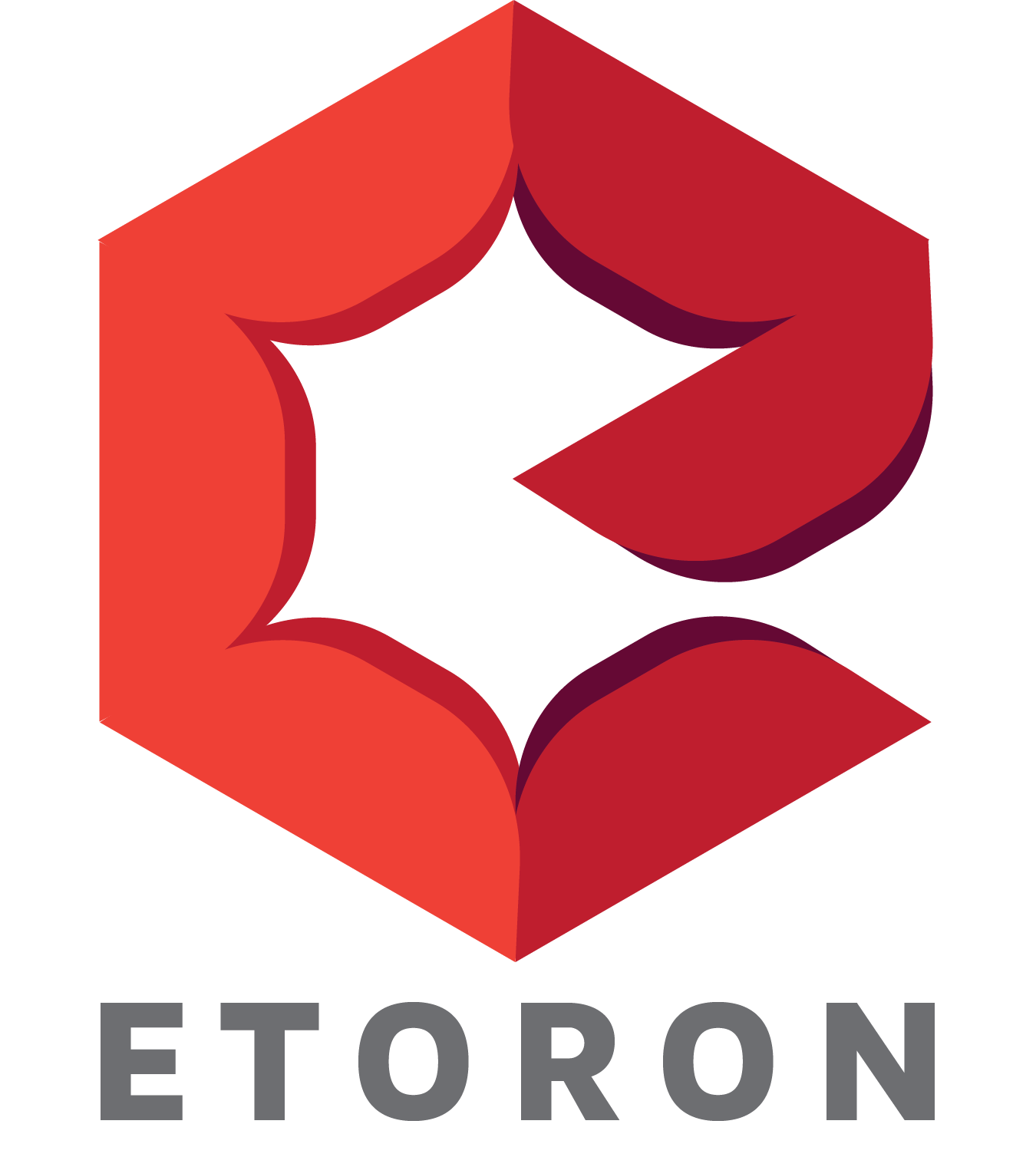etoron-logo-text.png