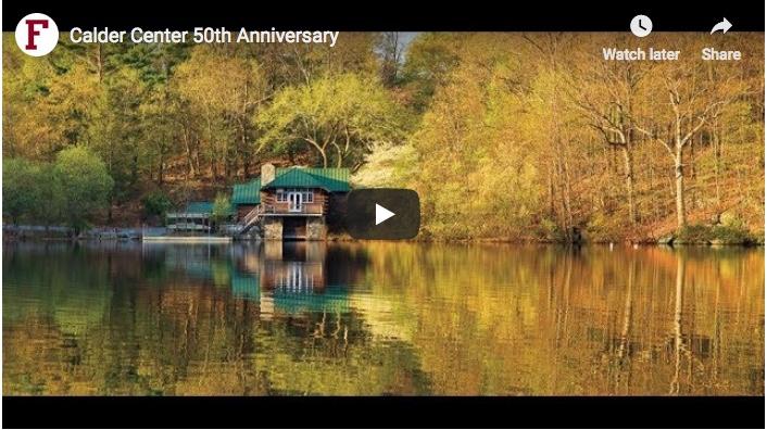 Calder Video Screenshot.jpeg