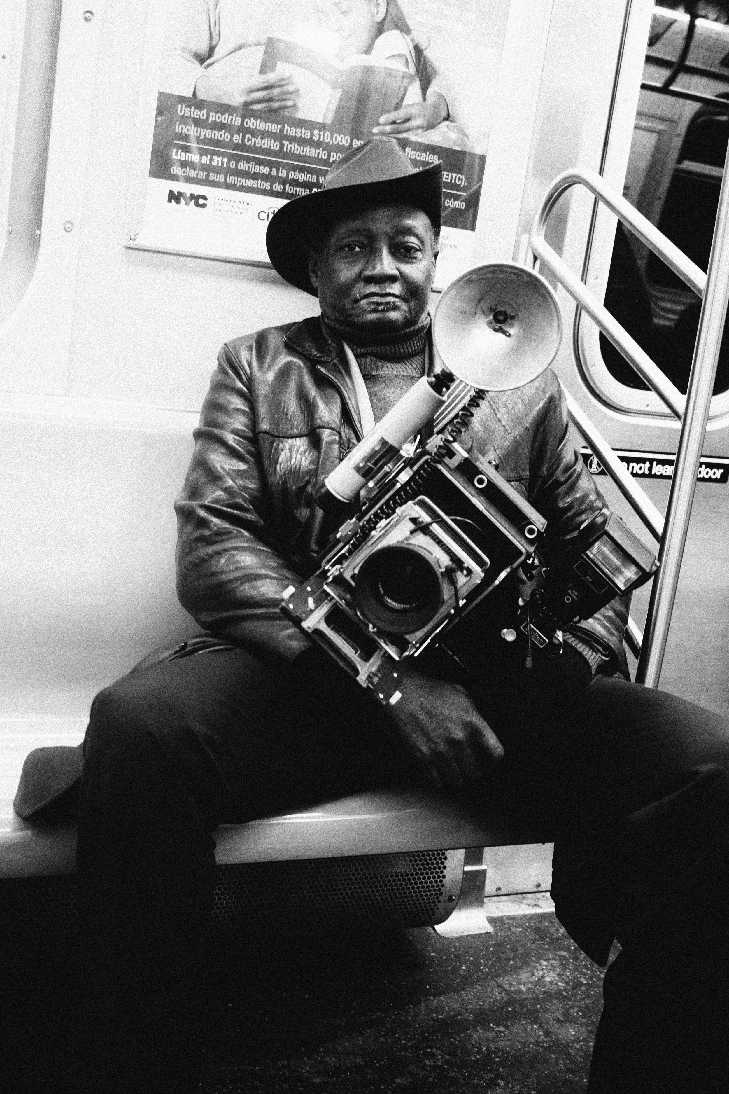 A WILL JR Louis Mendes Street Photographer from Jamaica Queens.jpg