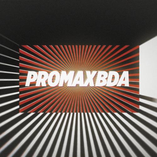 PROMAX BDA