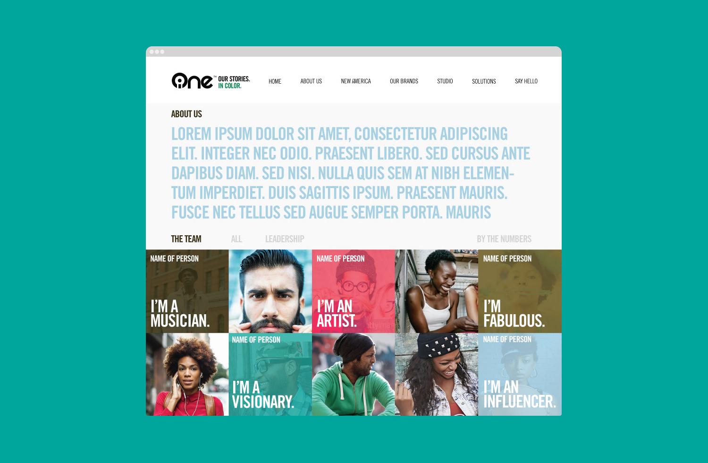 CaseStudy_IONE_Website-01_Carusel.jpg