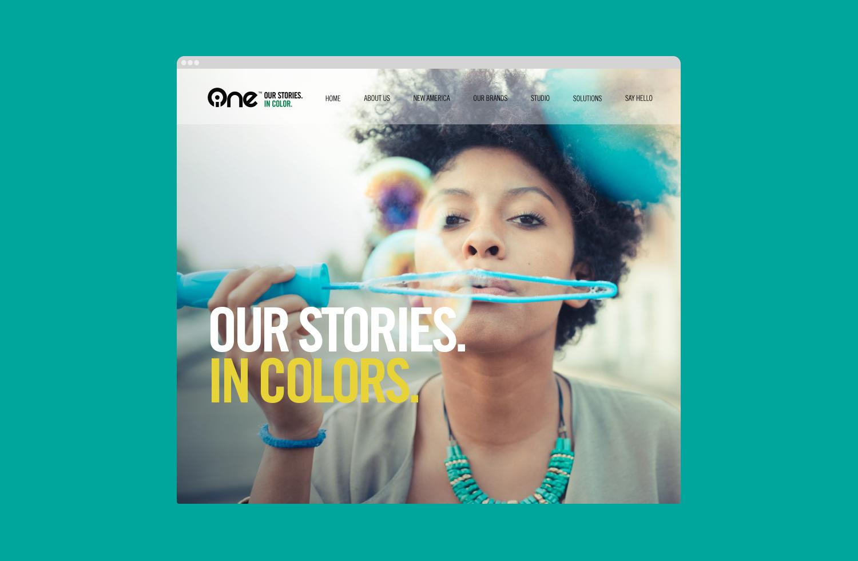 CaseStudy_IONE_Website-03_Carusel.jpg