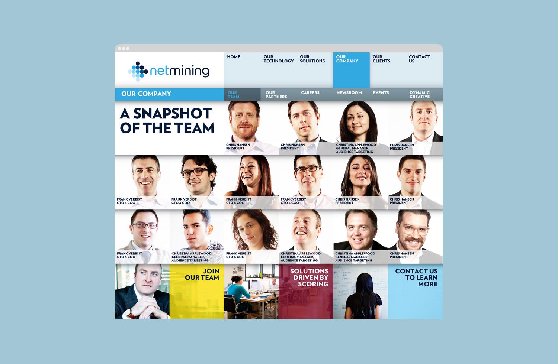 CaseStudy_NETMINING_Website-03_Carusel.jpg