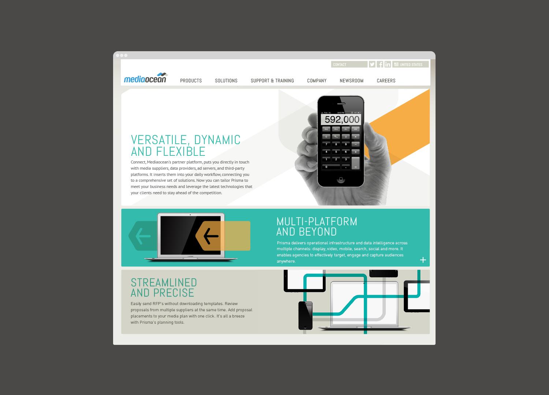 CaseStudy_MEDIAOCEAN_Website-01_Carusel.jpg