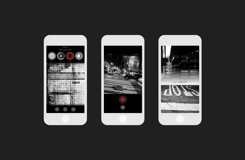 CaseStudy_MA_Phone-02_Carusel.jpg