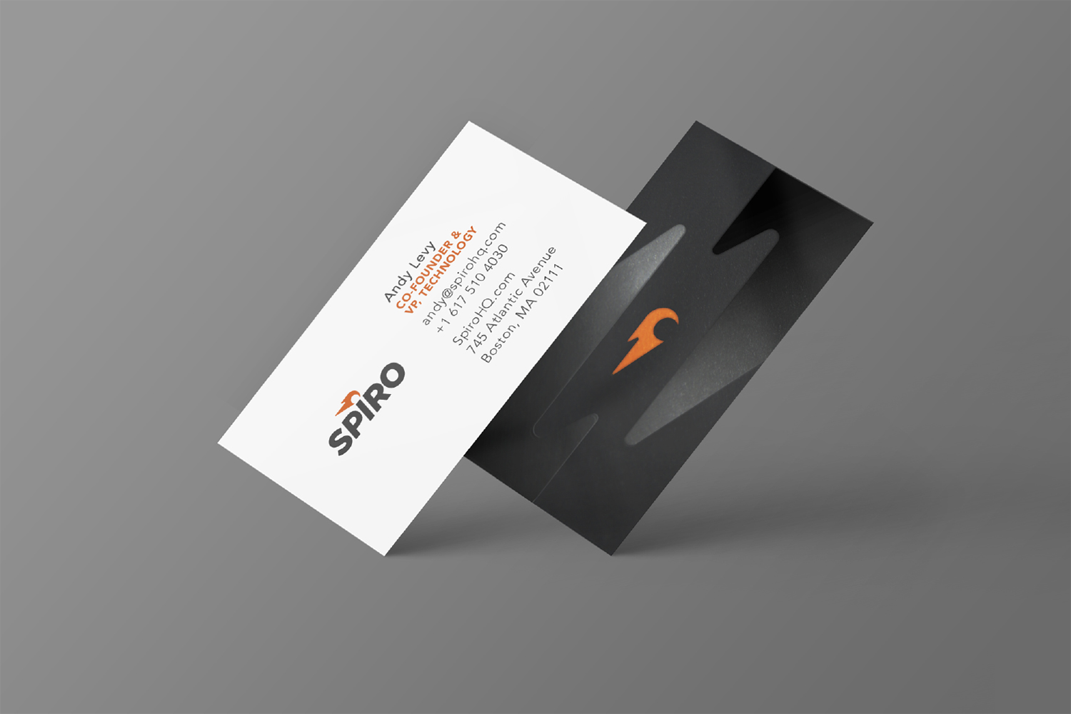 CaseStudy_RIGHTMEDIA_BusinessCard_Picture.jpg