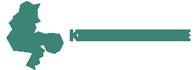 Kebi Logo.png