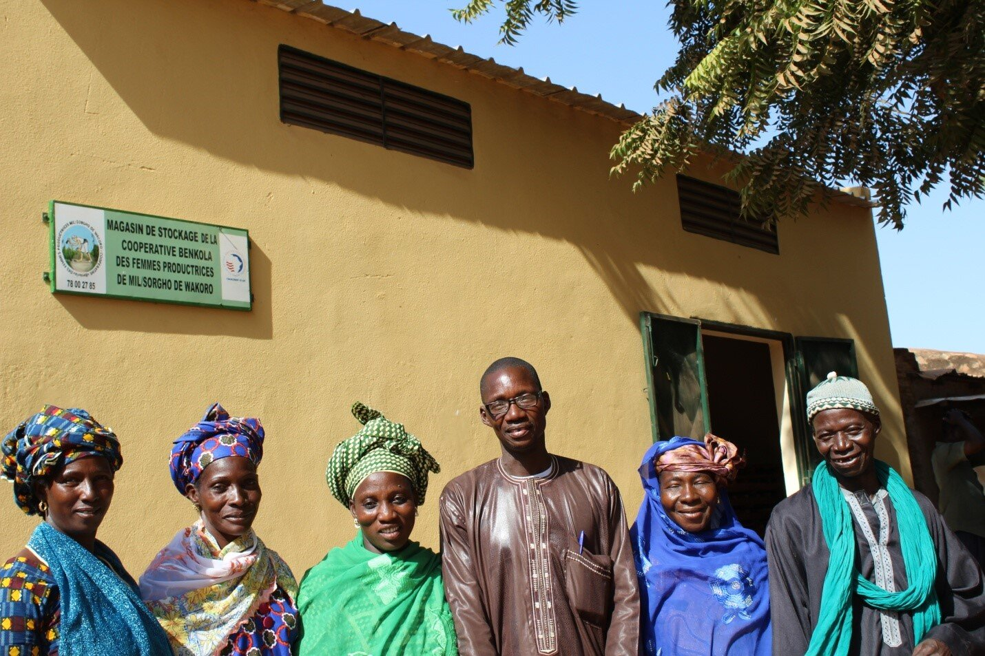 Binkola Cooperative - Wacoro Cereal Marketing Project in Mali.jpg