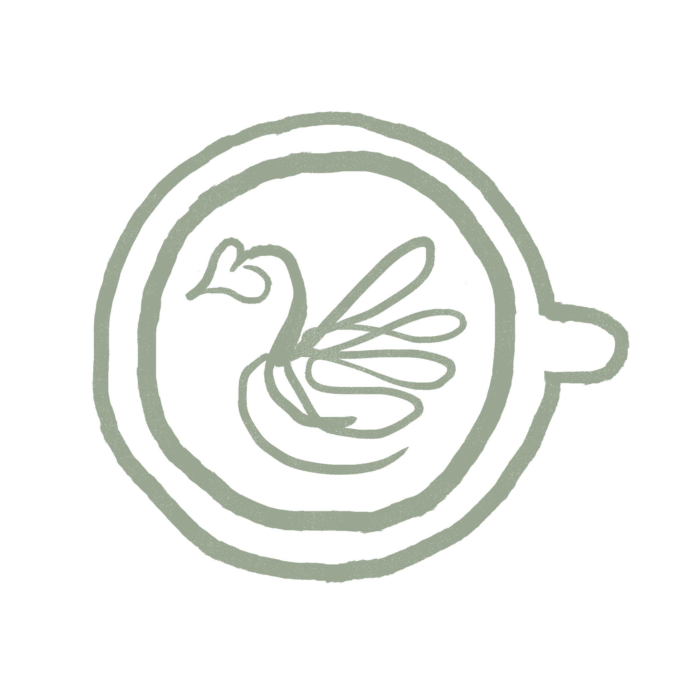 icones_lafinca2blanc carré.jpg