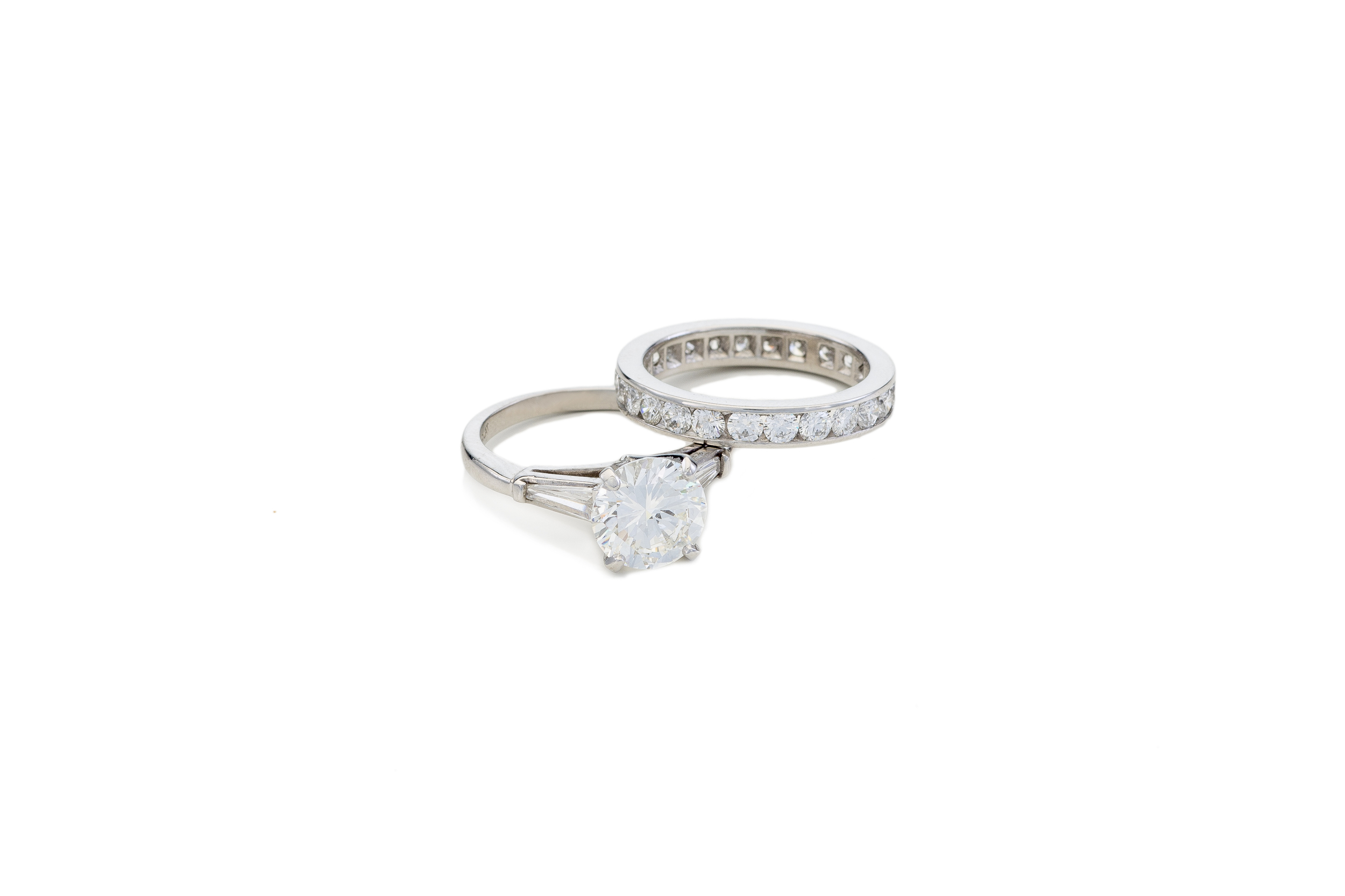 Villa Jewelers 12-4-15-504_PS_-2.jpg