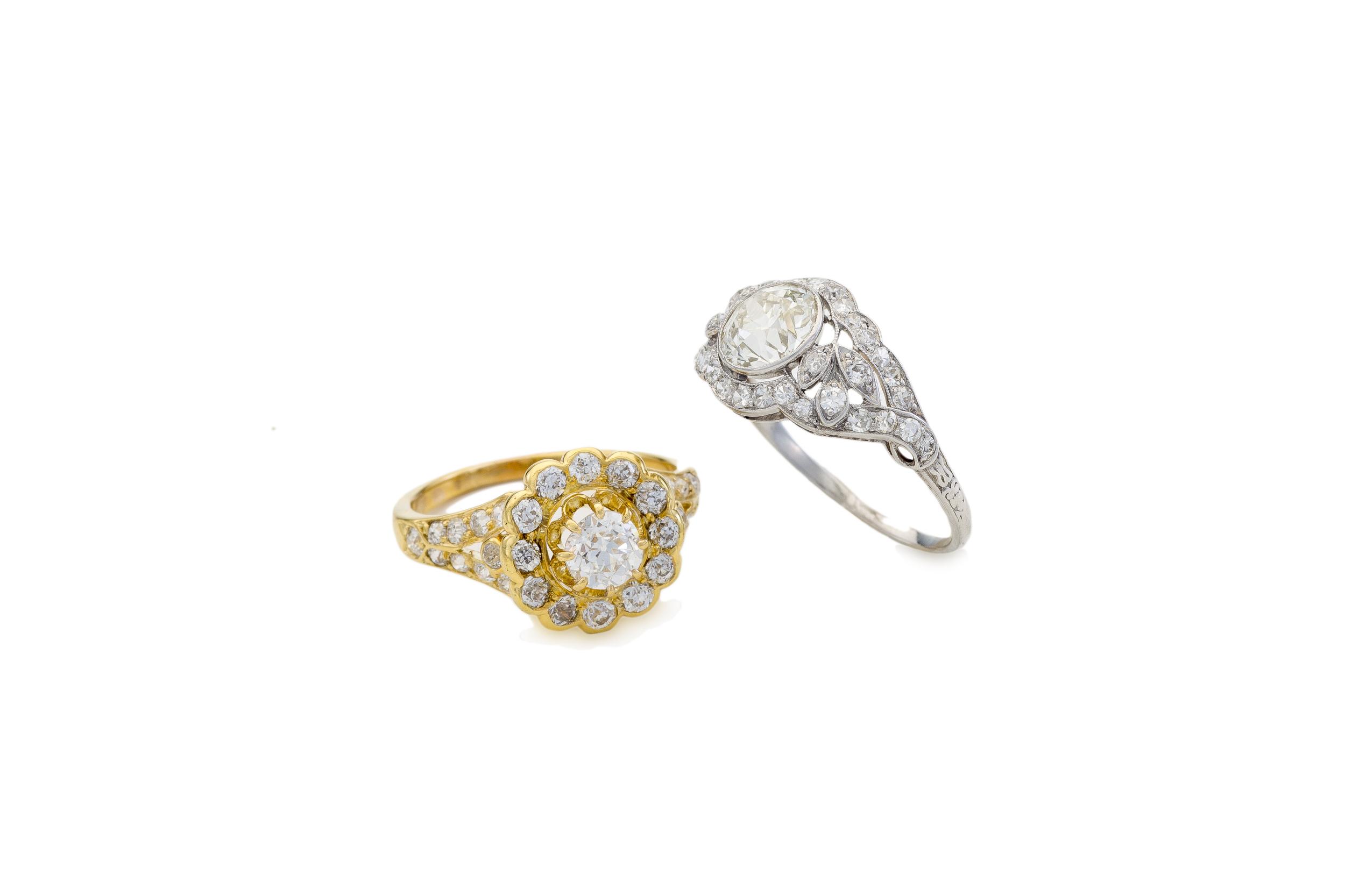 Villa Jewelers 12-4-15-501_PS_-2.jpg