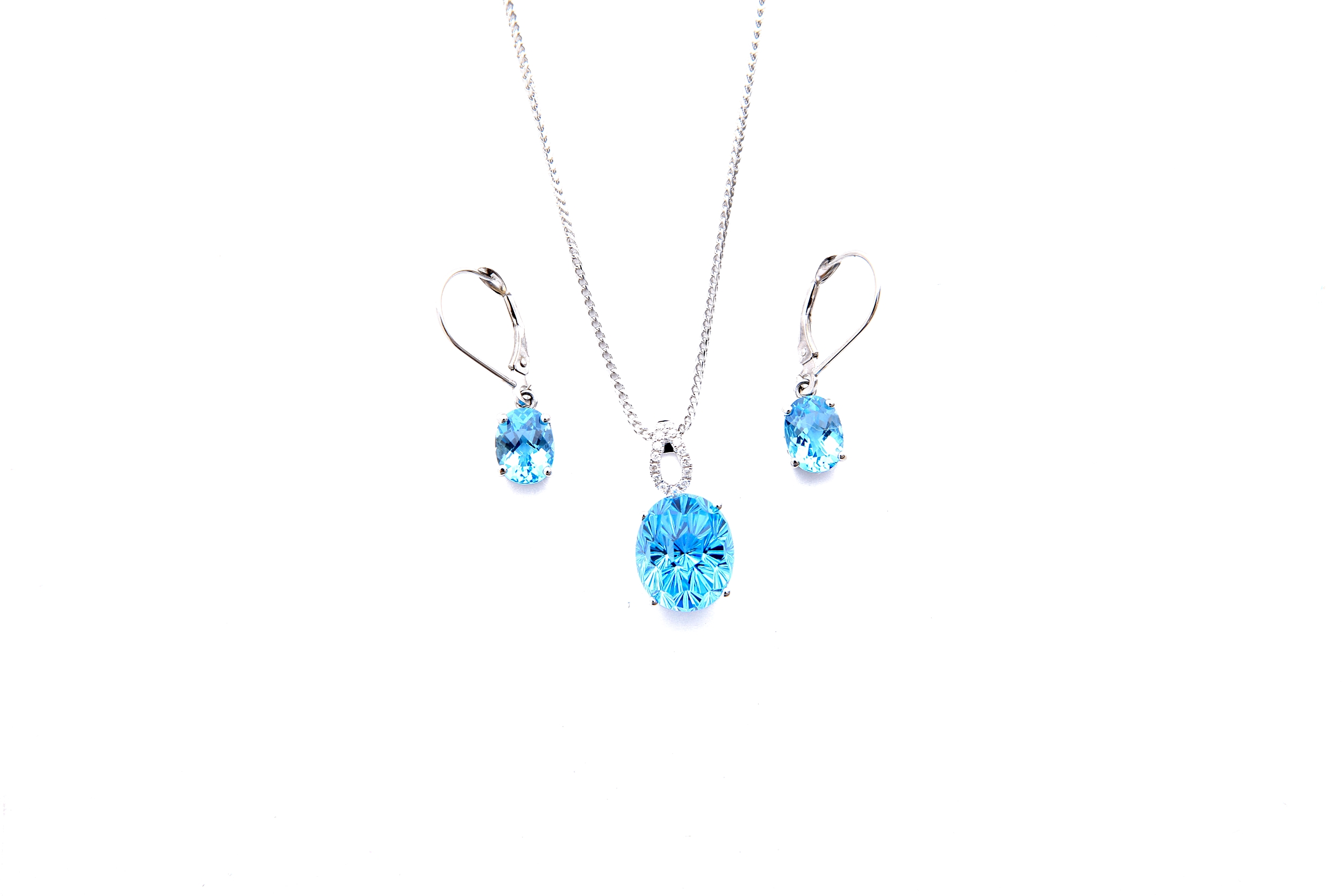 Blue Necklace and earrings.jpg
