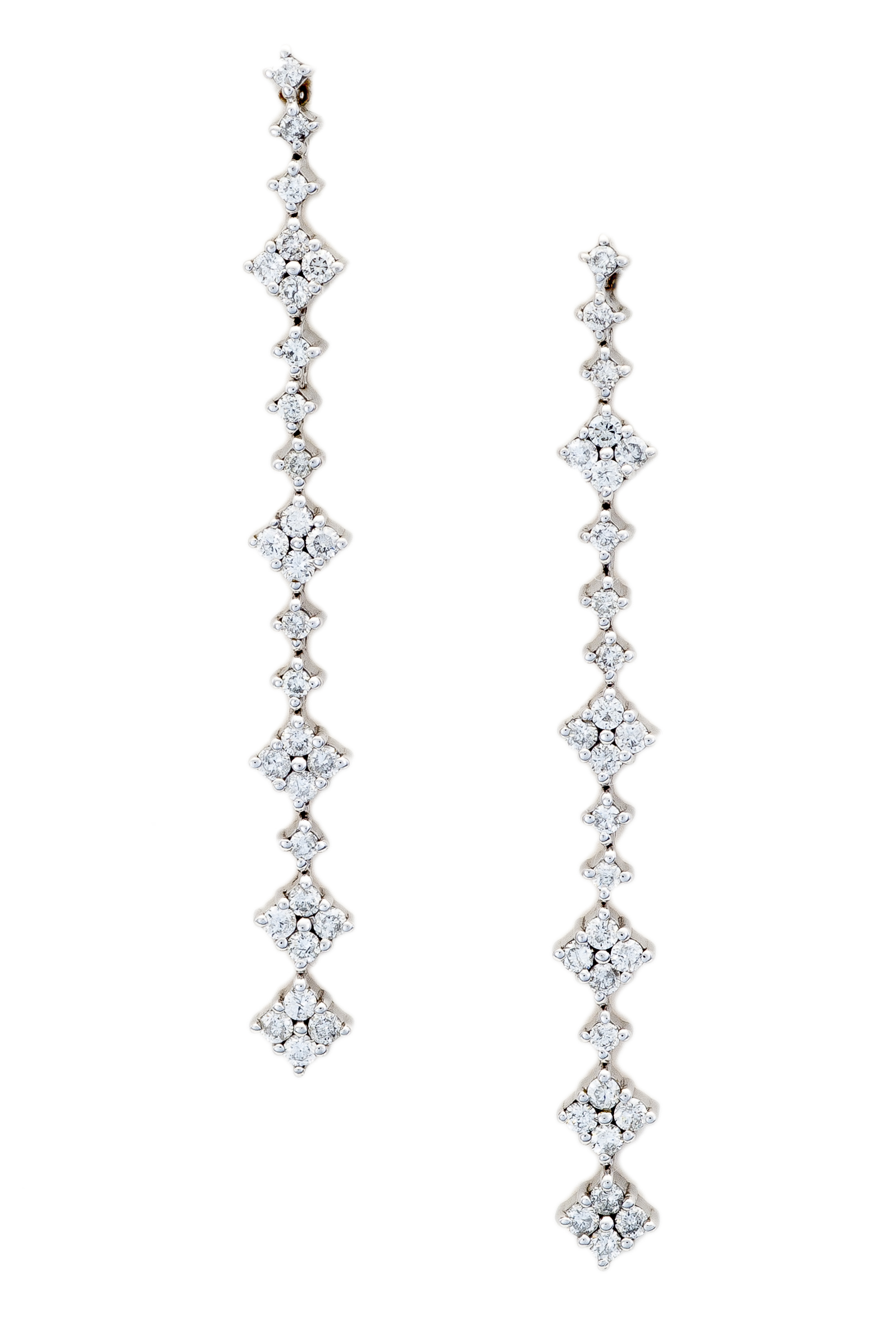 Villa Jewelers 12-4-15-535_PS_-2.jpg