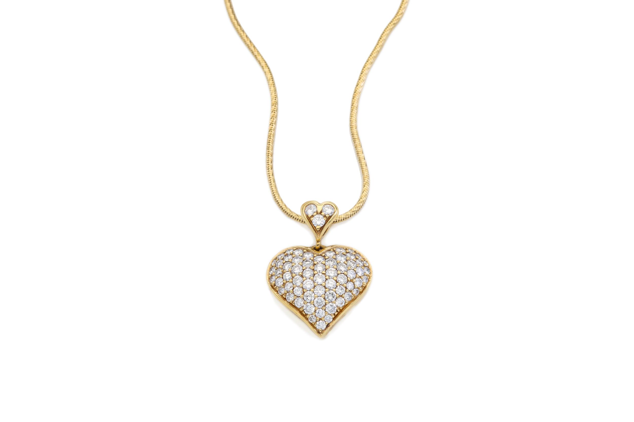 Villa Jewelers 12-4-15-516_PS_-2.jpg