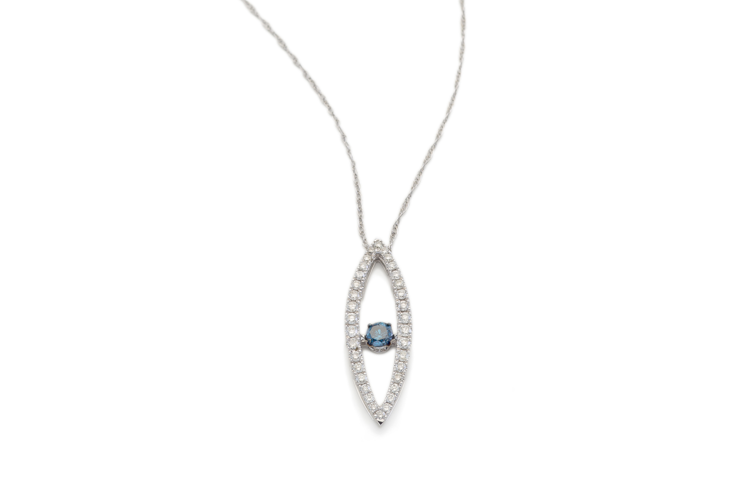 Villa Jewelers 12-4-15-526_PS_-2.jpg