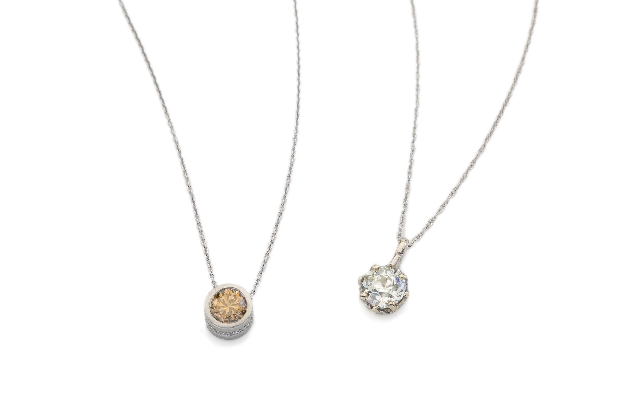 Villa Jewelers 12-4-15-531_PS_-2.jpg