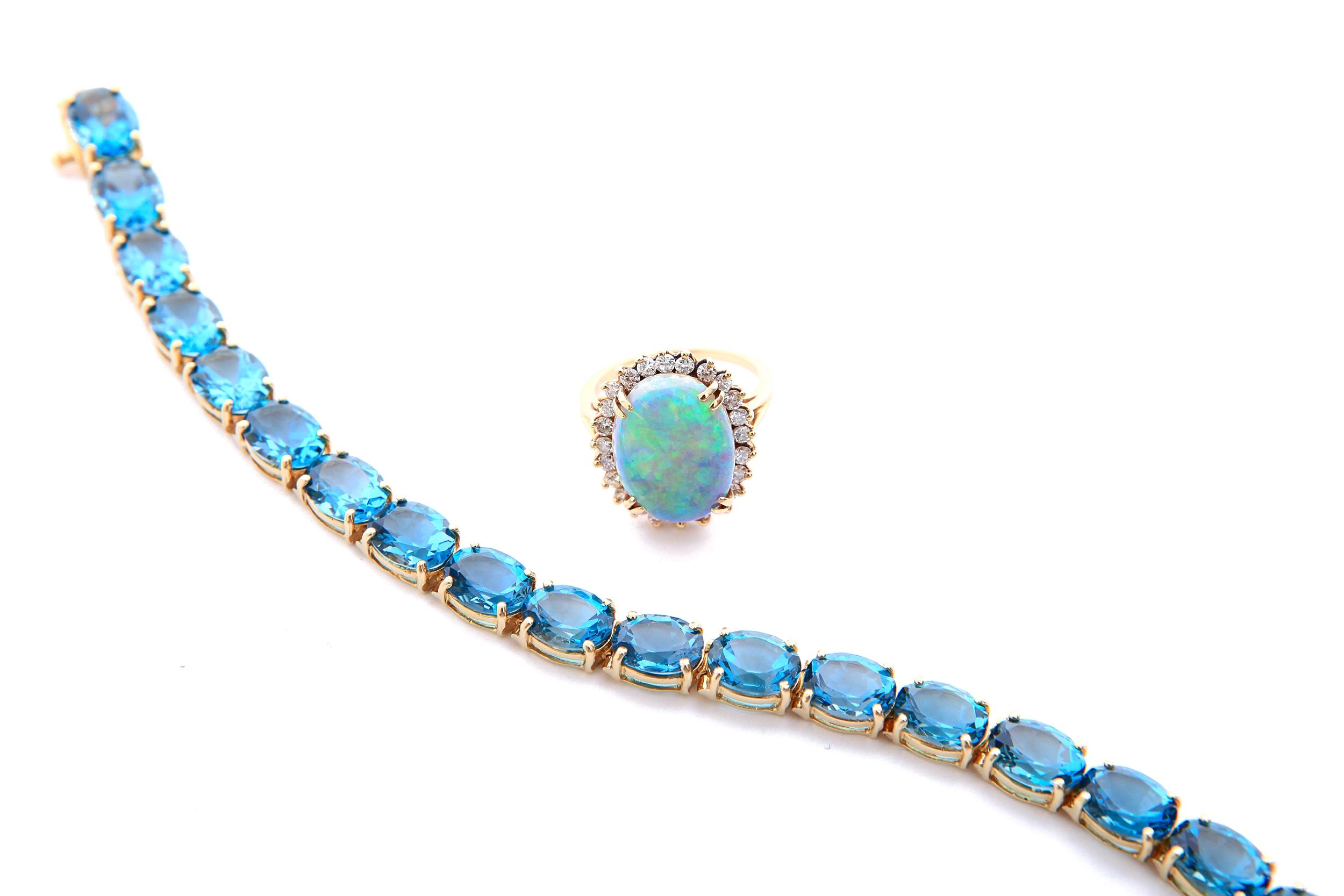bracelet and ring set.jpg