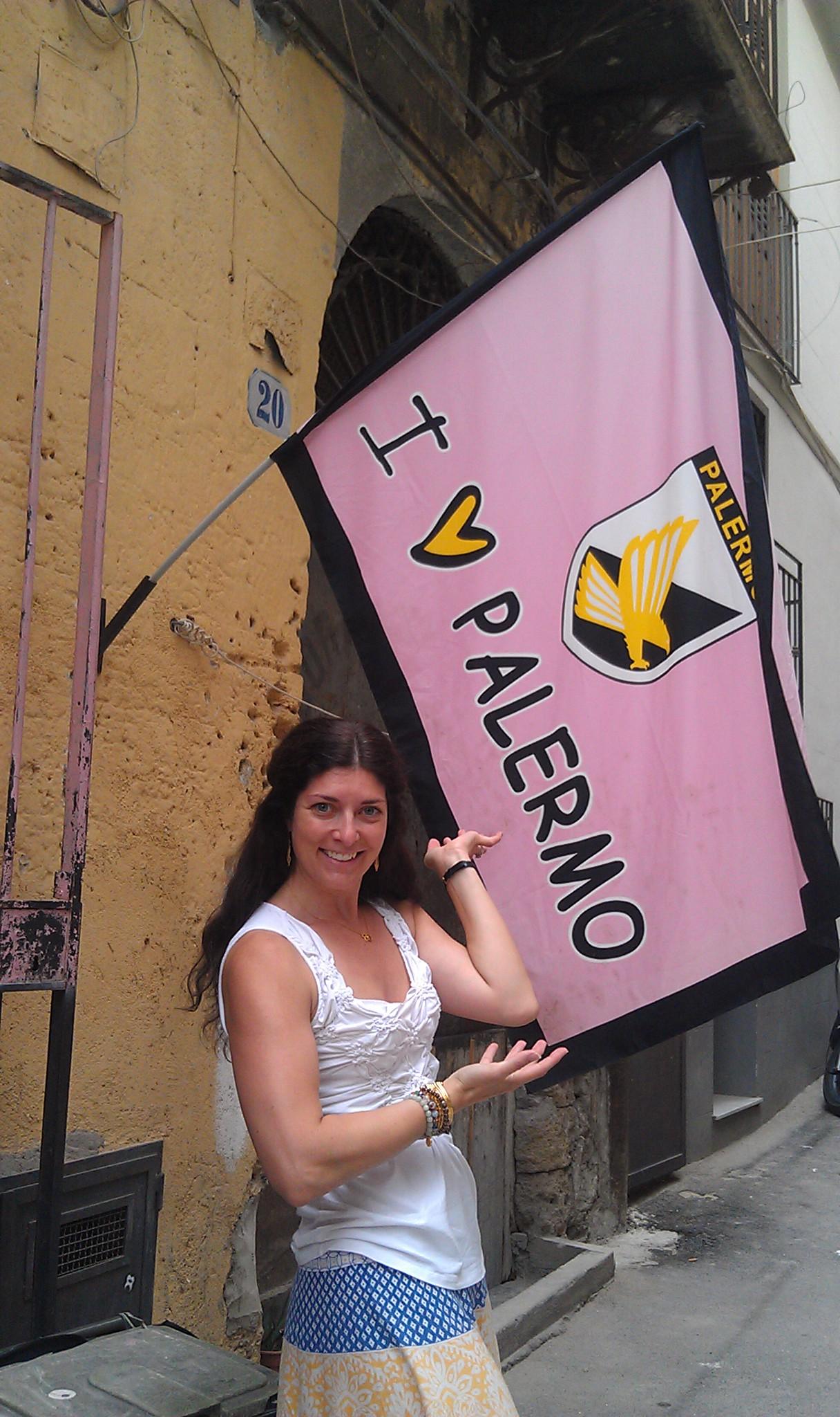 Allison-Scola-Palermo.jpg