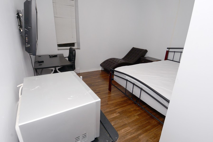 Suite Times Student Residence 2.jpeg