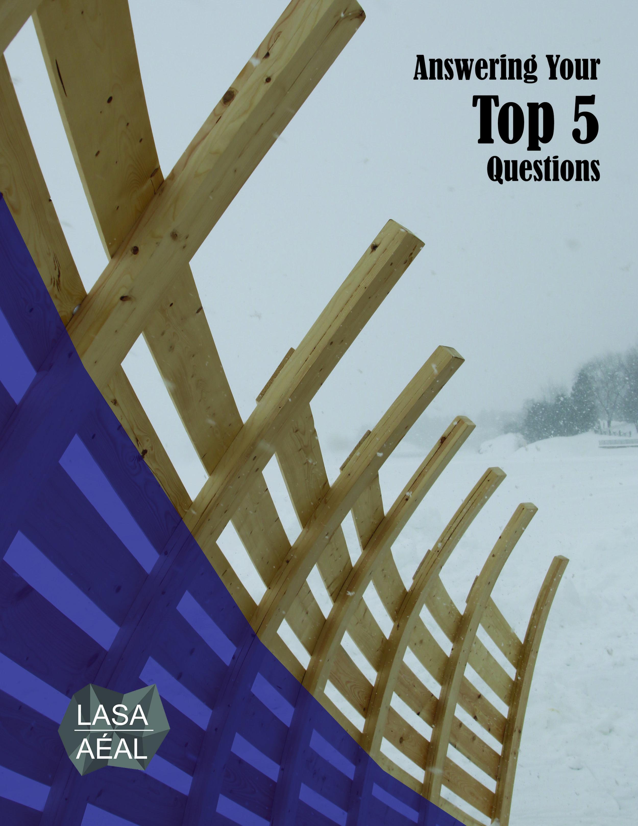 top 5 Qs Architecture.jpg
