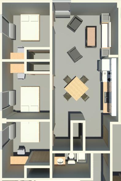 3-bed 3.jpg