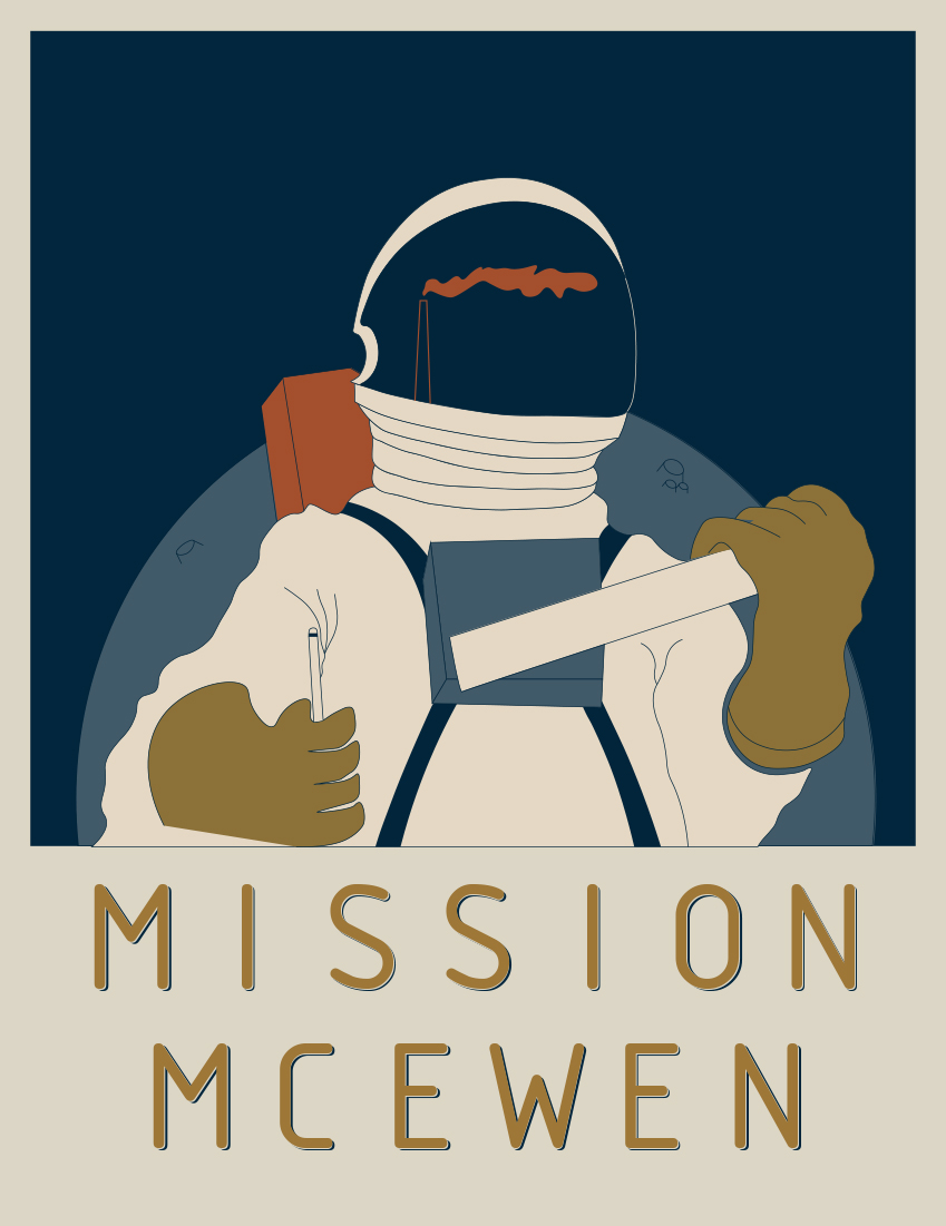 Mission McEwen.jpg