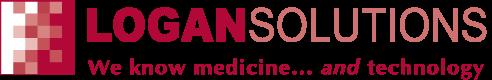 Logan Solutions Logo.png