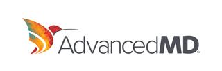Advanced MD Logo.png