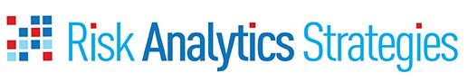 RiskAnalyticsStrategies-logo.jpg