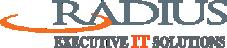 Radius IT Solutions.png