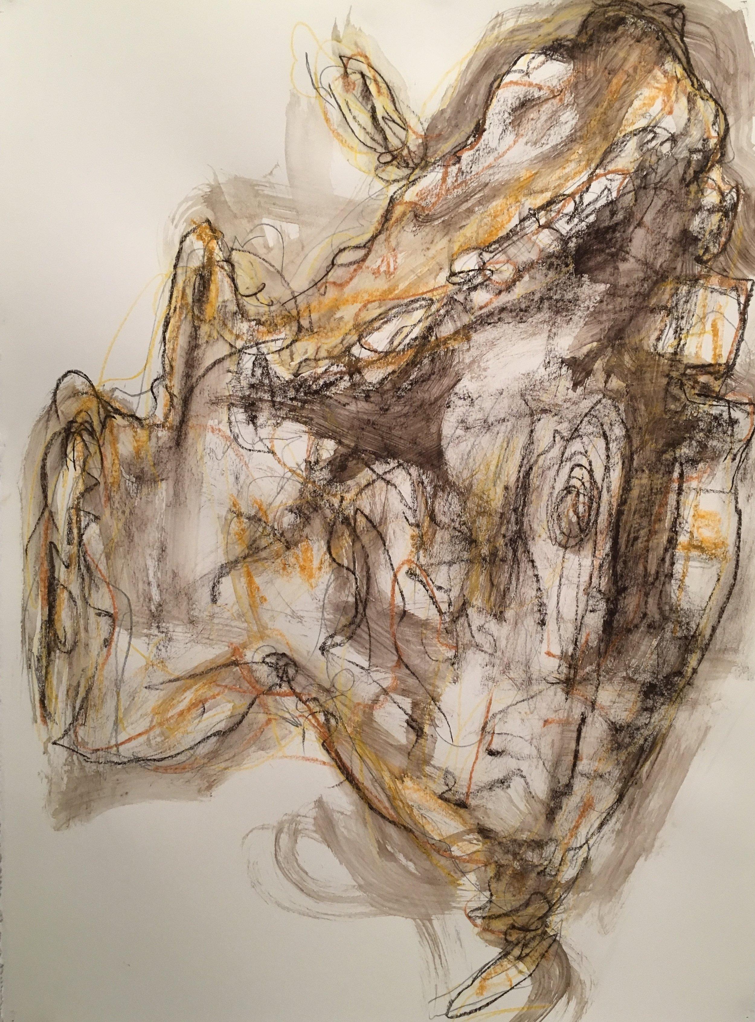 conte crayon drawing.jpg