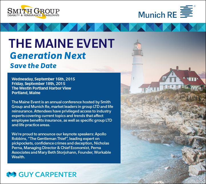 Maine Save the Date-01.png
