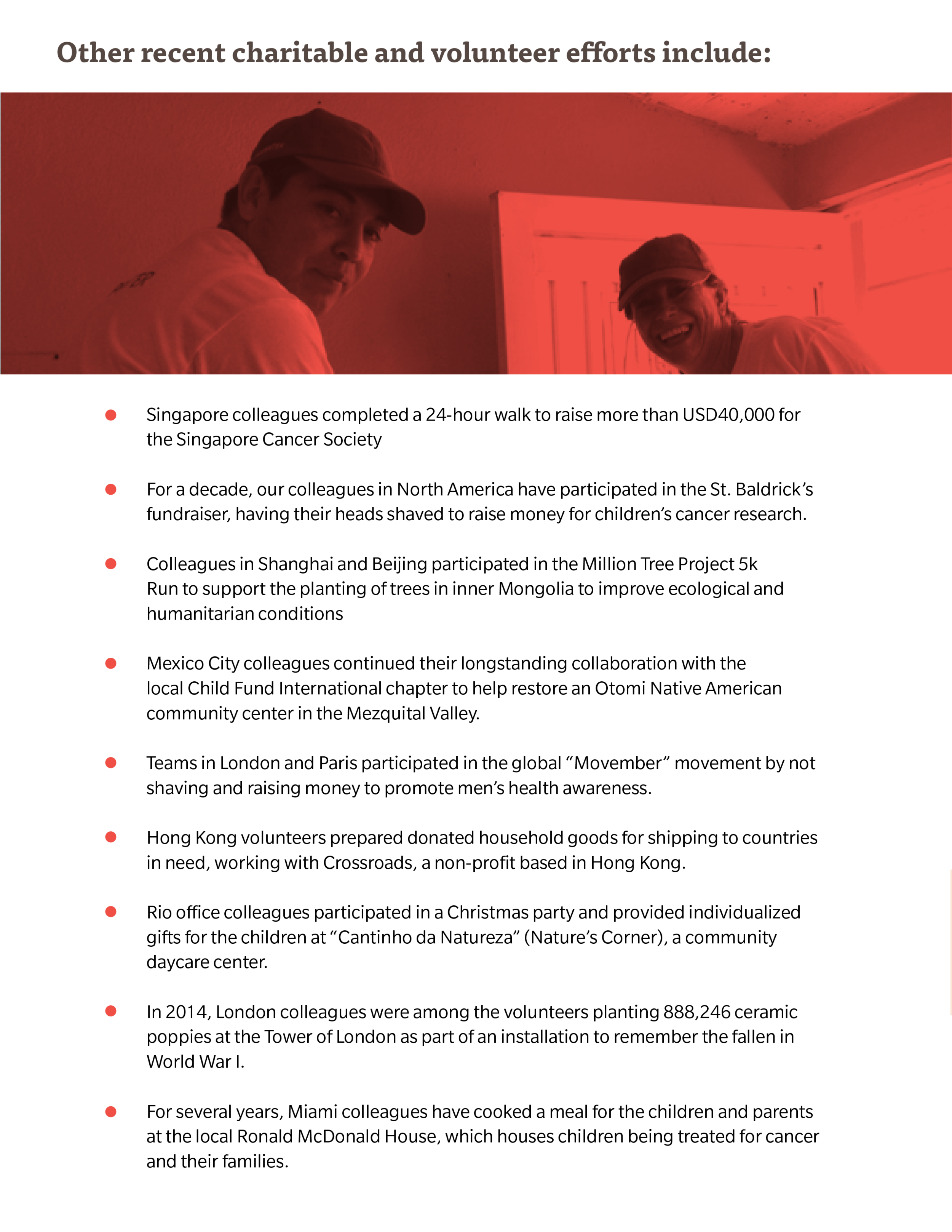 Who We Are_PAGE LAYOUT (1)-10.png