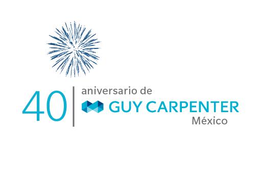 guy carp 40th ano logo2-01.png