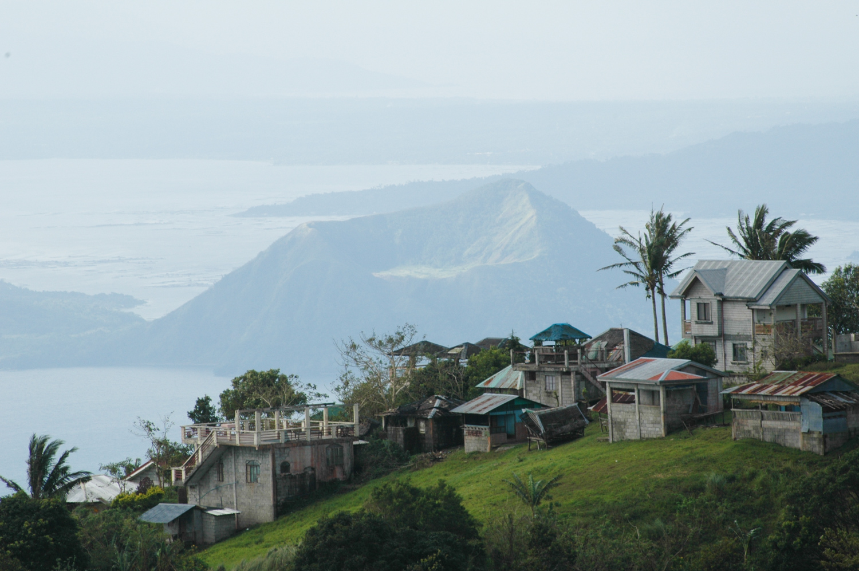 Philippines1206 1741.jpg