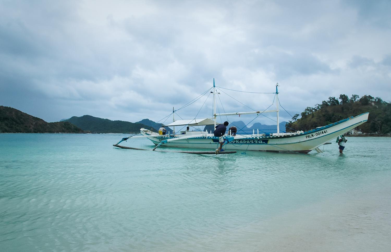 Philippines1206 2051.jpg