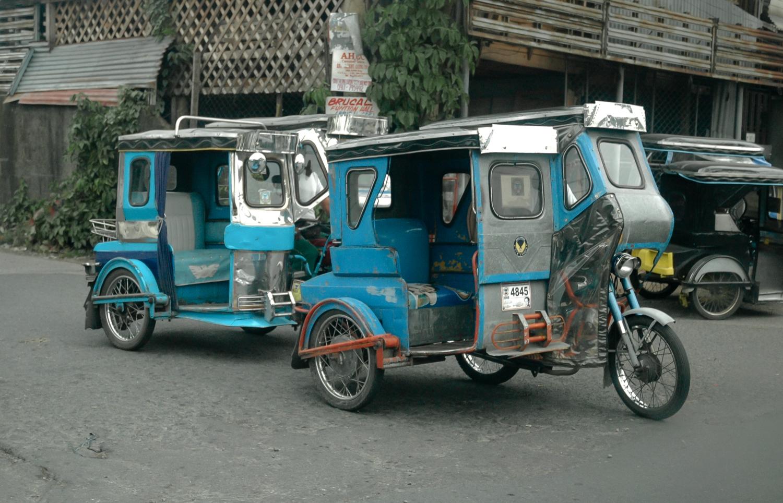 Philippines1206 1162.jpg