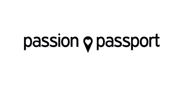 passionpassport.png
