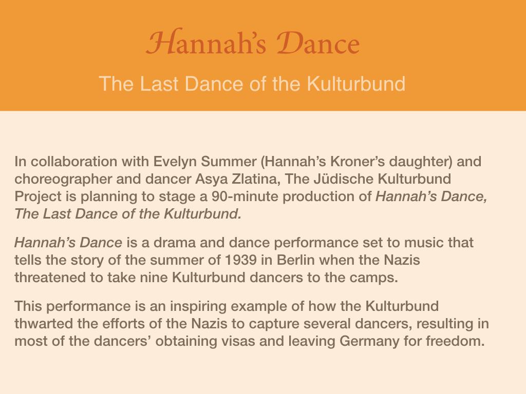 Hannahs-Dance-Keynote-.005.jpg