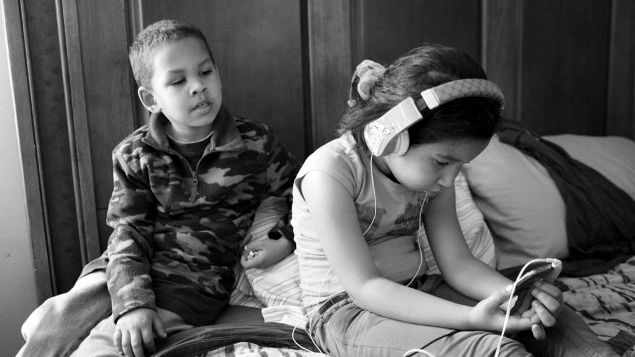 A months-long look at the obstacles facing Louisville's most vulnerable students