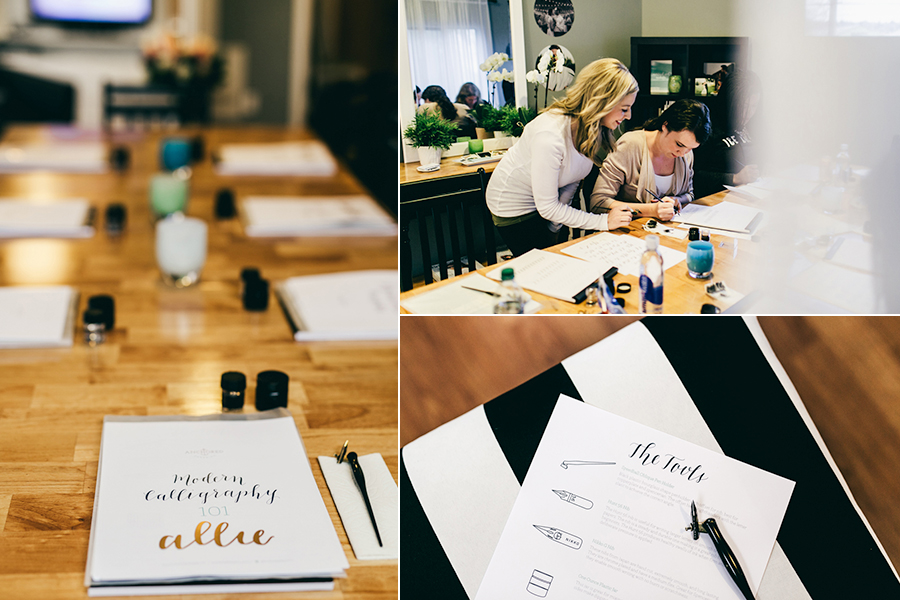 02_anchored-paper-co-calligraphy-workshop.jpg