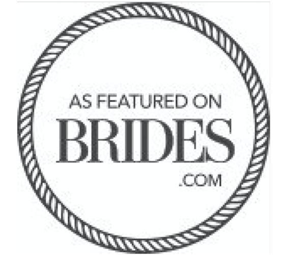 APCo_FeatLogo_750x1000_Brides.png
