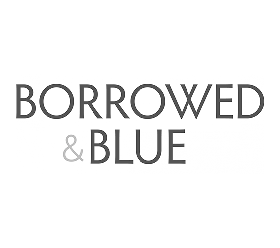 APCo_FeatLogo_750x1000_BorrowedBlue.png