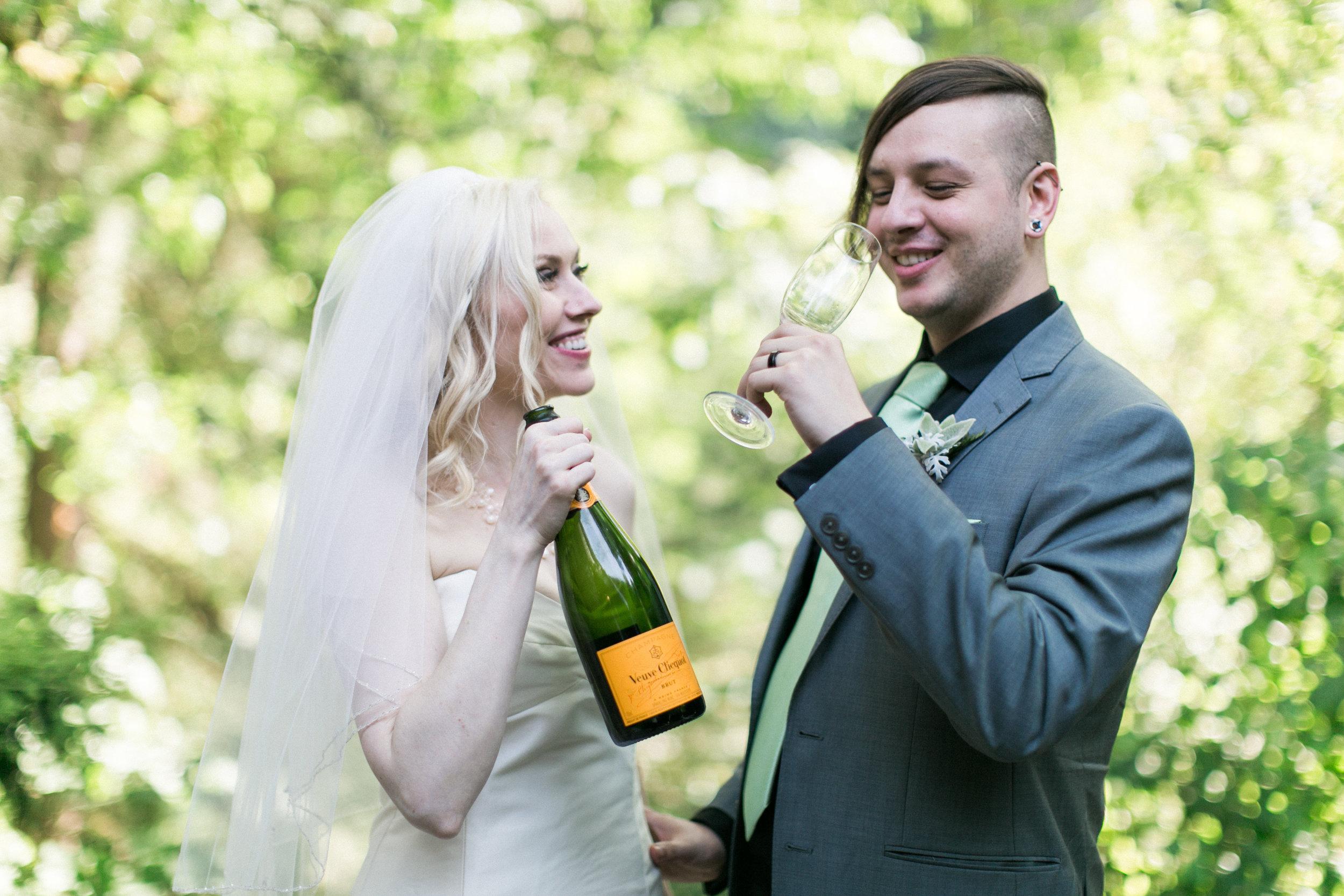 Erin & Nader Wedding -0046.jpg