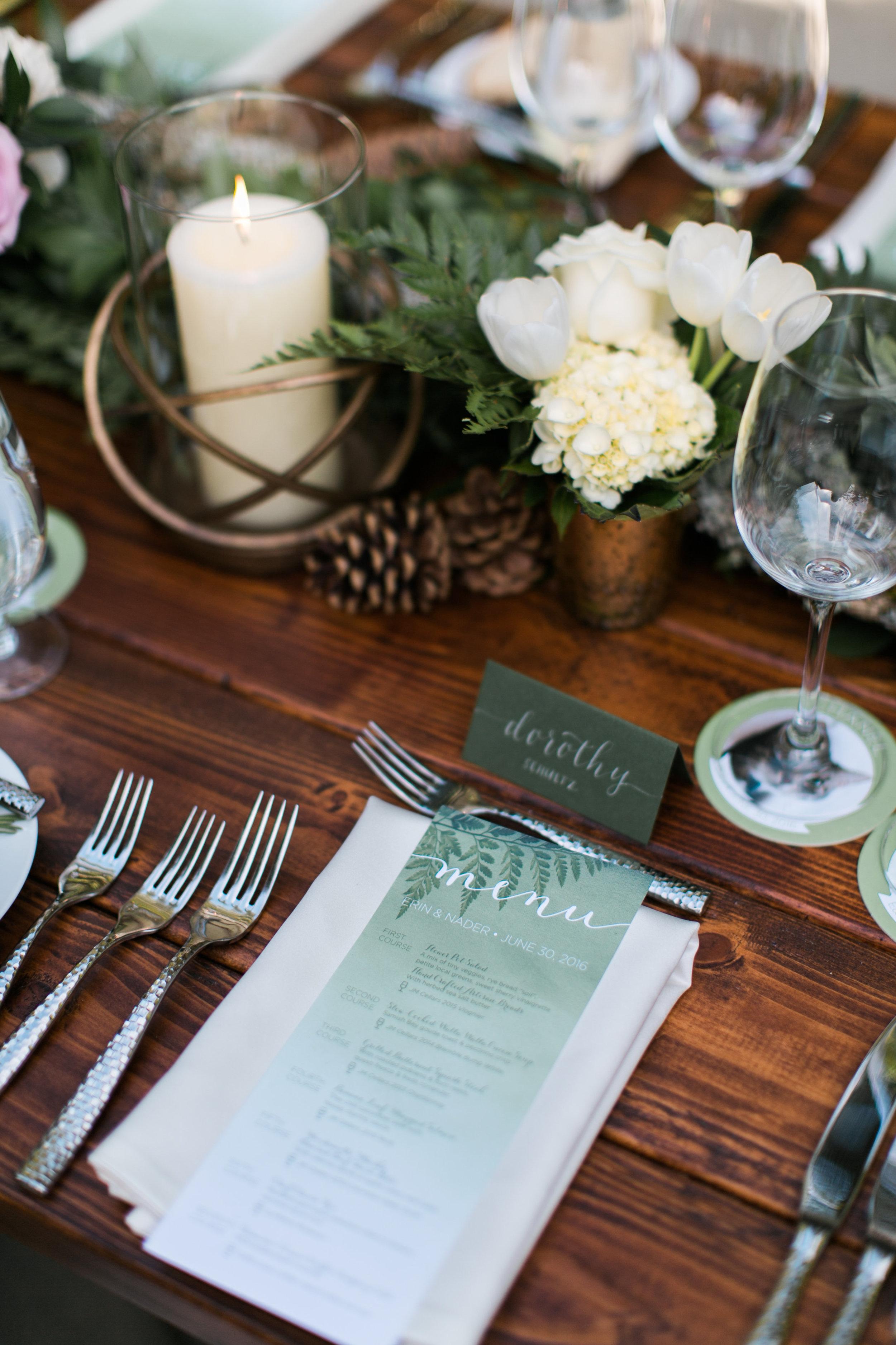 Erin & Nader Wedding -0057.jpg