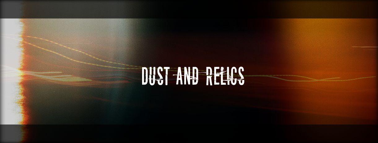Dustandrelicsghostriverarttitle.jpg