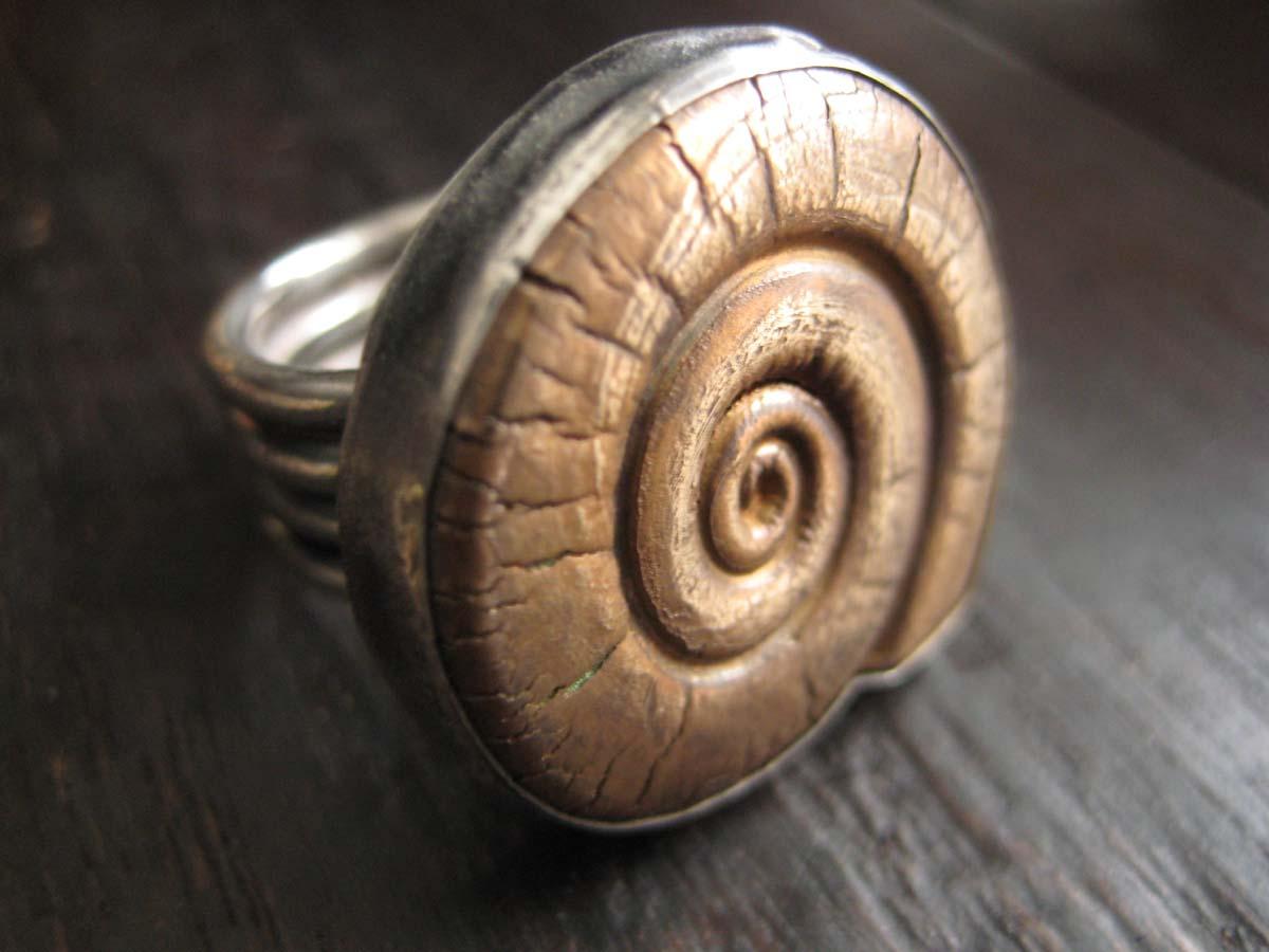 bronzespiralring.jpg