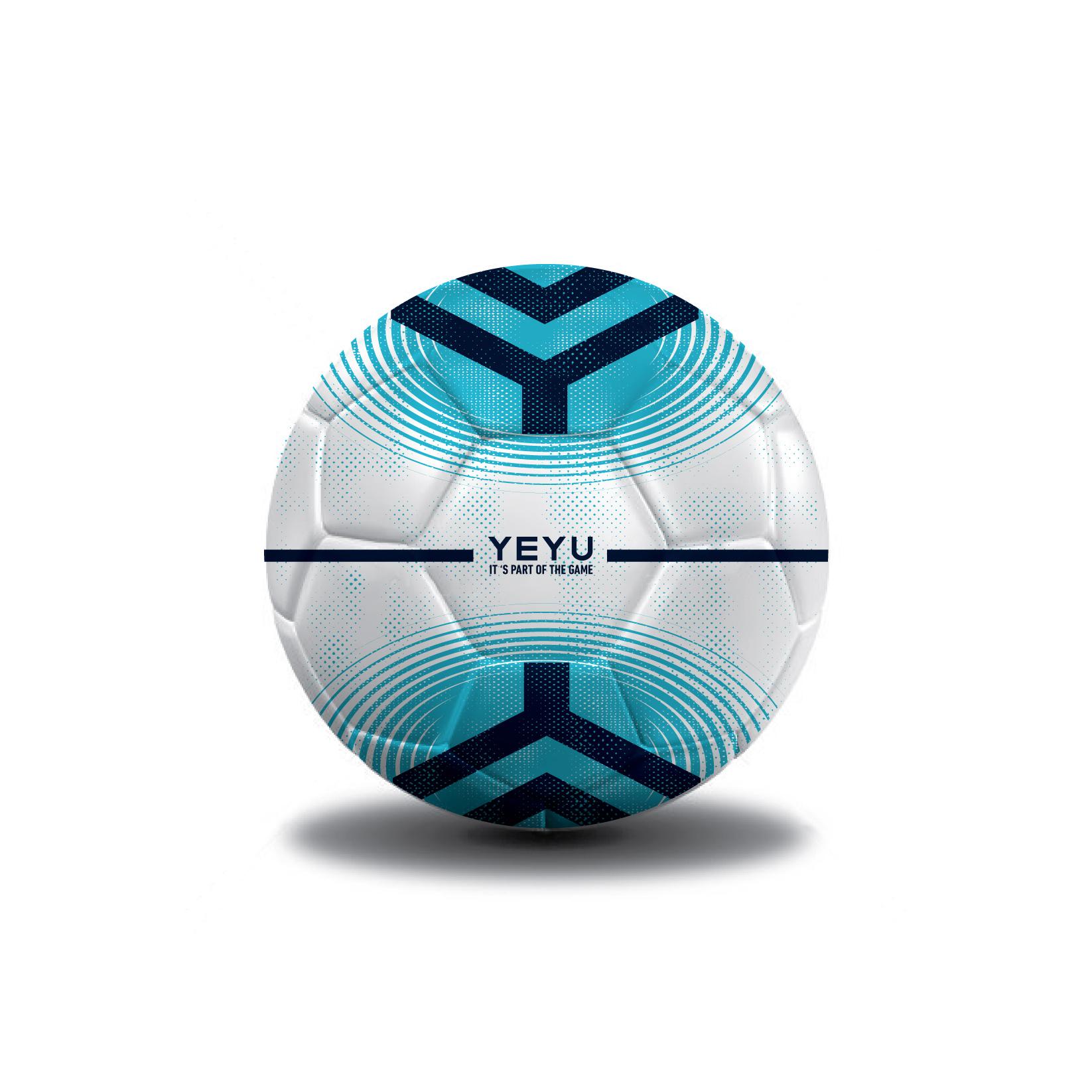 Yeyu-flat2.jpg