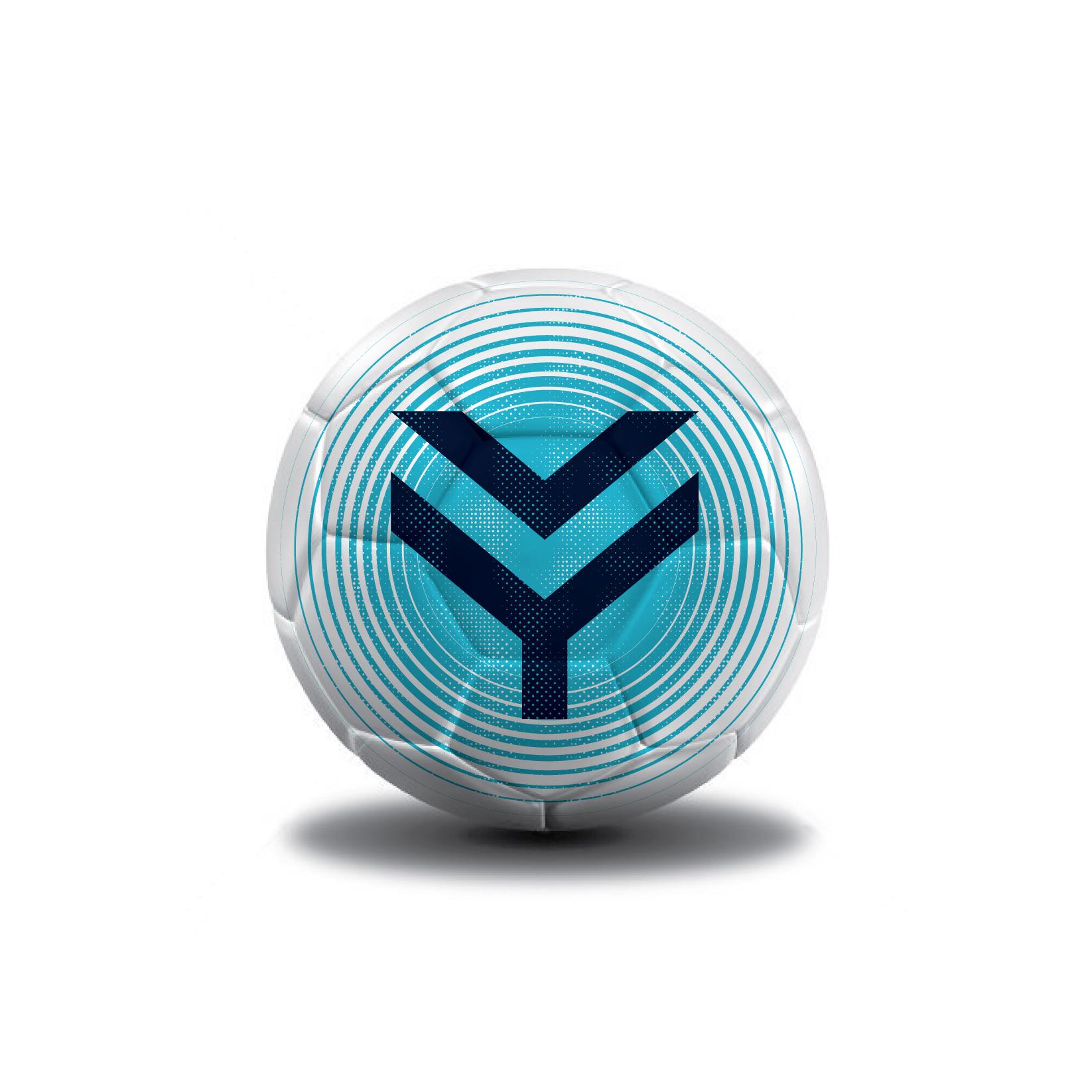 Yeyu-flat3.jpg